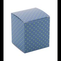 CreaBox PB-165 egyediesíthető doboz