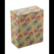 CreaBox EF-169 egyediesíthető doboz