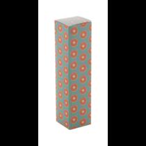CreaBox PB-170 egyediesíthető doboz