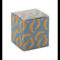 CreaBox PB-172 egyediesíthető doboz