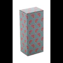 CreaBox EF-173 egyediesíthető doboz