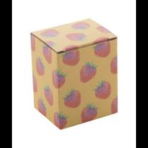 CreaBox EF-177 egyediesíthető doboz