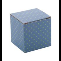 CreaBox EF-180 egyediesíthető doboz