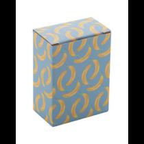 CreaBox EF-181 egyediesíthető doboz