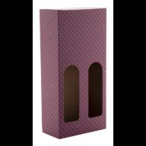 CreaBox Wine B doboz