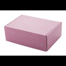 CreaBox Post S doboz
