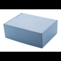 CreaBox Post M doboz