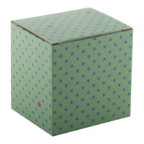 CreaBox EF-182 doboz