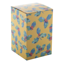 CreaBox EF-183 doboz