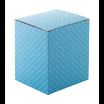 CreaBox EF-184 doboz