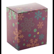 CreaBox EF-185 doboz
