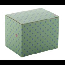 CreaBox EF-186 doboz