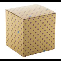CreaBox EF-187 doboz