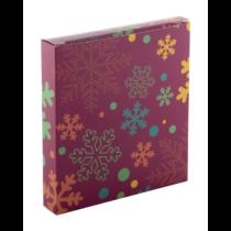 CreaBox PB-188 doboz