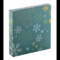 CreaBox PB-308 doboz