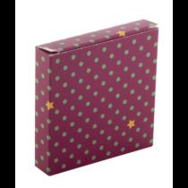 CreaBox PB-191 doboz