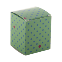 CreaBox PB-193 doboz