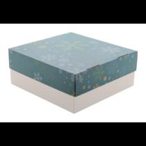 CreaBox Gift Box B doboz tető
