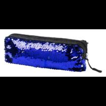 Bellagios kozmetikai táska