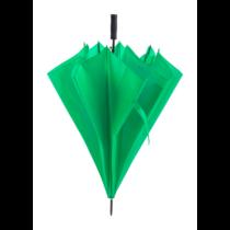 Panan XL esernyő