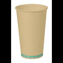 Hecox pohár