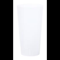 Yonrax pohár