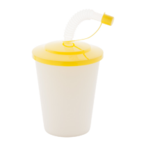 Chico pohár