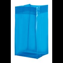 Cezil palack hűtő