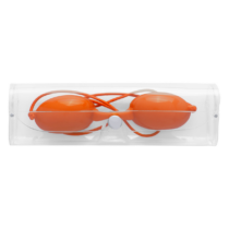 Adorix szemvédő