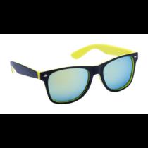 Gredel napszemüveg