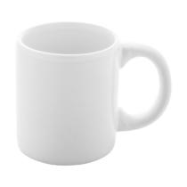 Lutin espresso csésze