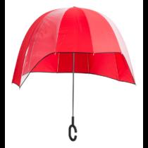 Babylon esernyő