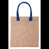 Kalkut bevásárló táska