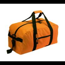 Drako táska