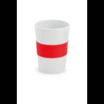Neloqa pohár