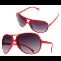 Lyoko napszemüveg