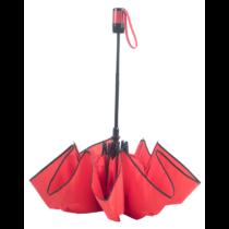 Nubila esernyő