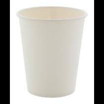 Papcap M papír pohár, 240 ml