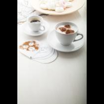 Typica cappuccino szett