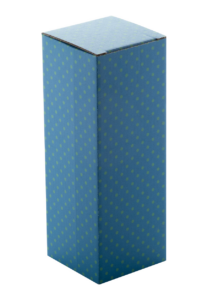 CreaBox Sport Bottle A egyedi doboz