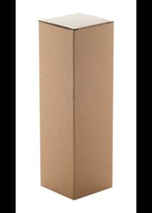 CreaBox Sport Bottle C egyedi doboz