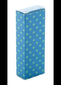 CreaBox Earphones A egyedi doboz