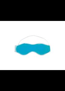 Frio szemnyugtató párna