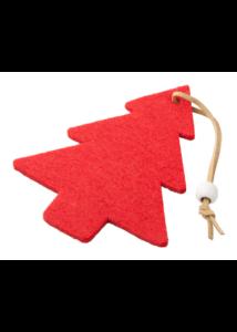 Fantasy karácsonyi figurák