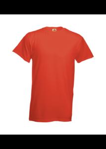 Heavy-T felnőtt póló, színes