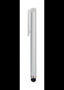 Tap érintőképernyő ceruza