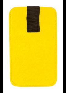 Xera mobiltelefon tartó