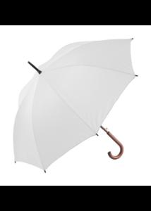 Henderson automata esernyő