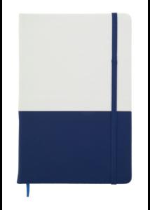 Duonote jegyzetfüzet