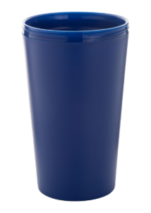 CreaCup egyediesíthető thermo bögre, pohár